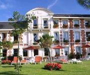 Hotel Residence de Rohan