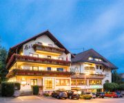 Photo of the hotel Krone Igelsberg