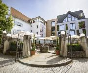 Photo of the hotel Schwanen