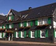 Wermelskirchen: Zur Eich