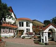 Photo of the hotel Ochsen