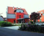 Photo of the hotel Gasthaus Rottner Romantikhotel