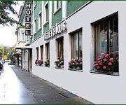 Jägerhaus