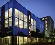 Photo of the hotel Arvena Park am Frankencenter