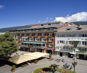 Photo of the hotel Vergeiner's Traube