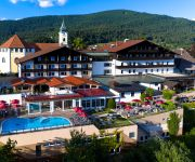 Photo of the hotel Hofbraeuhaus