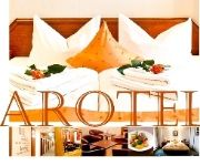 Photo of the hotel Best Living Hotel AROTEL