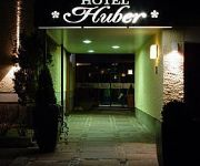 Photo of the hotel Huber