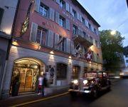 Photo of the hotel Romantik Hotel Stern