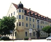 Photo of the hotel Gumberger