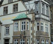 Photo of the hotel Detmolder Hof