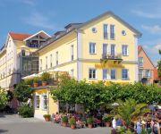 Photo of the hotel Helvetia Wellness & Spa Domizil