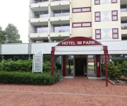 Photo of the hotel Im Park
