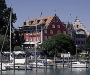 Photo of the hotel Lindauer Hof