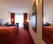Frankfurt am Main: Hotel Klein Frankfurt