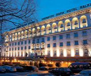 Photo of the hotel Sofia Hotel Balkan a Luxury Collection Hotel