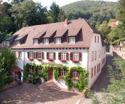 Photo of the hotel Die Hirschgasse