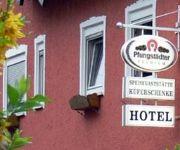 Photo of the hotel Küferschenke