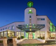 Photo of the hotel Holiday Inn BIRMINGHAM AIRPORT - NEC
