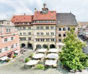 Photo of the hotel Barbarossa