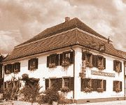 Photo of the hotel Zum Hirsch