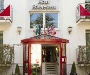 Photo of the hotel Römerstein
