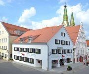 Photo of the hotel Fuchsbräu