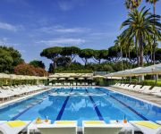 Photo of the hotel Parco dei Principi Grand Hotel & Spa Roma