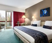 Photo of the hotel NH Heemskerk Marquette