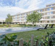 Photo of the hotel Novotel Antwerpen