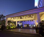 Photo of the hotel Grand Inna Malioboro