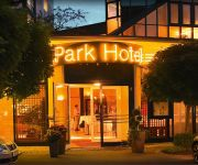 Photo of the hotel Parkhotel Schmid
