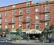 Photo of the hotel Cicolella