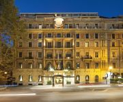 Photo of the hotel Ambasciatori Palace