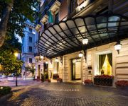 Photo of the hotel Baglioni Hotel Regina
