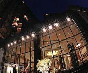 Photo of the hotel Safir Cairo