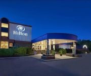 Photo of the hotel Hilton Watford