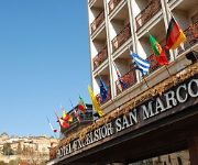 Photo of the hotel Excelsior San Marco