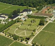 Chateau de Pizay Relais du Silence