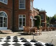 Photo of the hotel ROYAL BERKSHIRE HOTEL