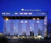 Photo of the hotel Park Plaza Utrecht