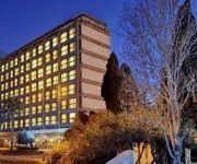 Photo of the hotel Bay View Haifa