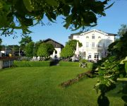 Photo of the hotel Luitpold am See