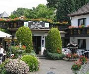 Photo of the hotel Zum Walde