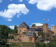 Photo of the hotel Romantik Hotel Schloss Rheinfels