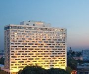 Photo of the hotel The Westin Zagreb