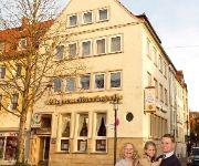 Photo of the hotel Bürgermeisterkapelle