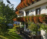 Photo of the hotel Riegeler Hof