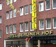 Berliner Hof Garni
