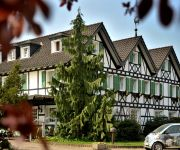 Photo of the hotel Lohmann's Romantik Hotel Gravenberg